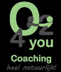 O24You Logo