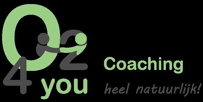 o24you-coaching-heel-natuurlijk-3