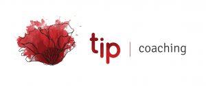 www.tipcoaching.nl